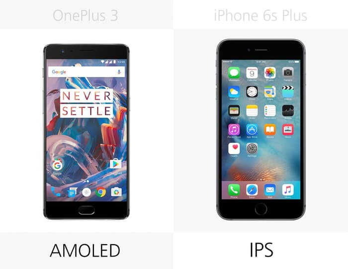 so-sanh-hien-thi-iphone-6s-vs-oneplus-3-duchuymobilecom
