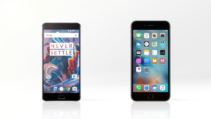 iphone-6s-vs-oneplus-3-duchuymobilecom