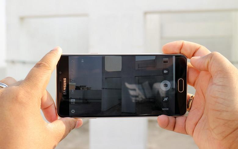 top-5-smartphone-cao-cap-gia-6-trieu-duchuymobilecom-3