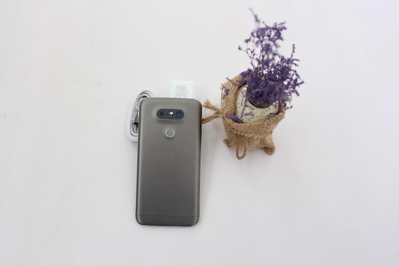 top-5-smartphone-cao-cap-gia-6-trieu-duchuymobilecom-4