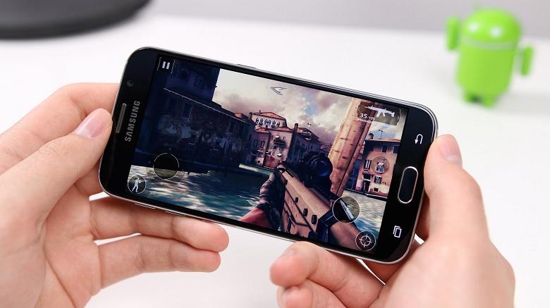 top-5-smartphone-cao-cap-gia-6-trieu-duchuymobilecom-7