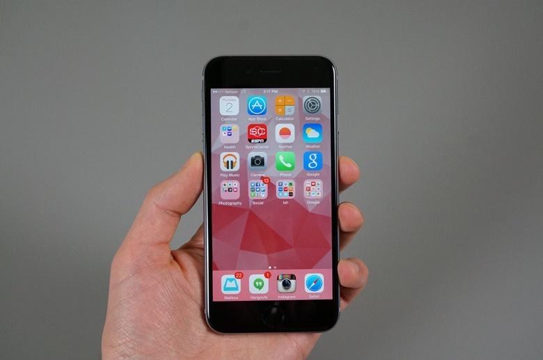 top-5-smartphone-cao-cap-gia-6-trieu-duchuymobilecom-8