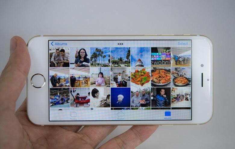 top-5-smartphone-cao-cap-gia-6-trieu-duchuymobilecom-9