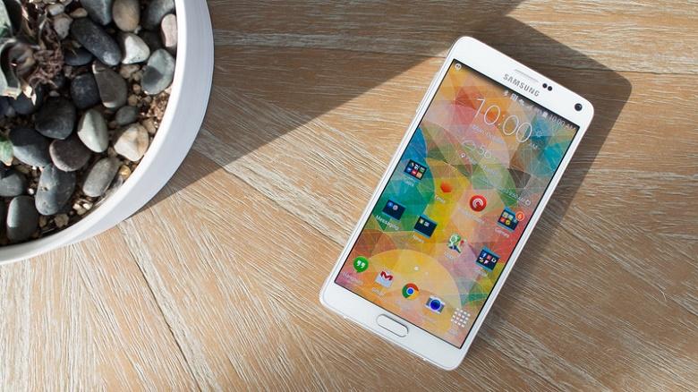 top-5-smartphone-cao-cap-gia-6-trieu-duchuymobilecom