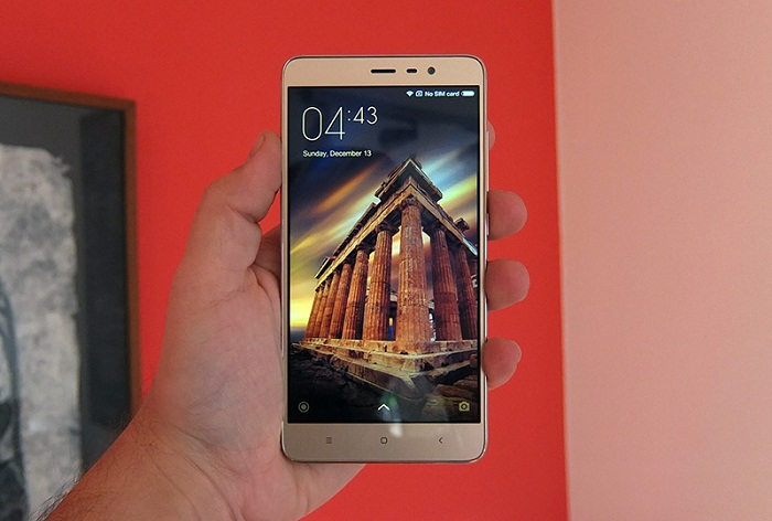 3-smartphone-ram-3gb-pin-xai-3-ngay-gia-4-trieu-4
