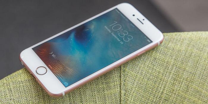 "4 mẫu smartphone ""hồng hường"" giá rẻ"