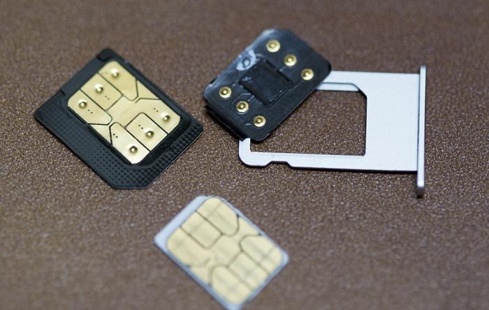 mua iPhone 6 Lock sài gòn