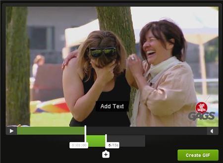 Hướng dẫn tạo ảnh động GIF 3