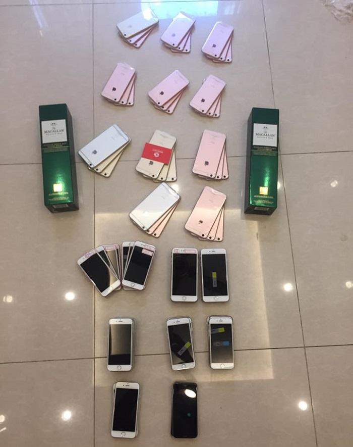 iphone-5s-quoc-te-tiep-tuc-ha-gia-sau-thong-tri-phan-khuc-4-trieu