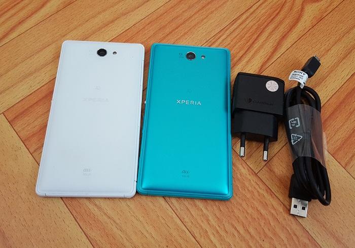 thiet-ke-Sony-Xperia-ZL2-SOL