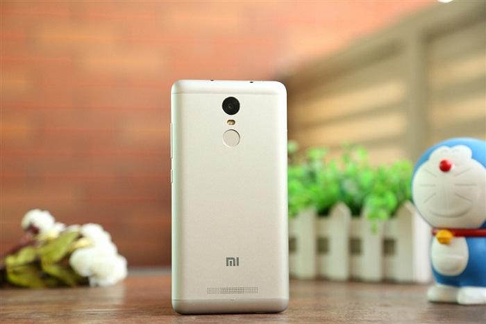 smartphone Tầm giá 3 triệu 5
