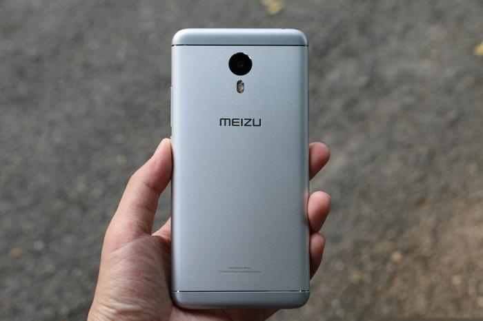 smartphone Tầm giá 3 triệu 6