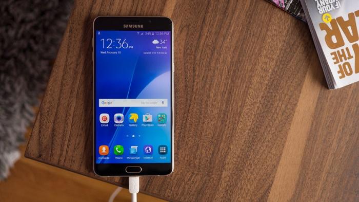 top-5-smartphone-dinh-dam-dang-mua-nhat-phan-khuc-7-trieu