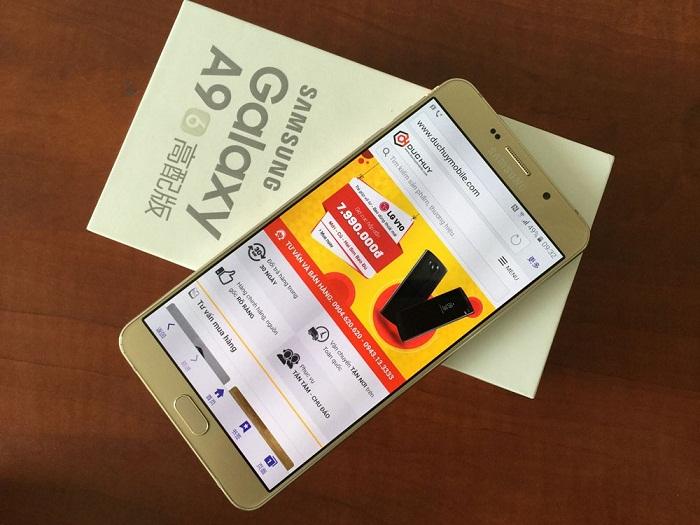 smartphone-ram-4gb-gia-re-dang-mua-trong-thang-6-5