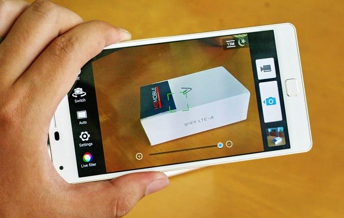 smartphone-ram-3gb-gia-duoi-4-trieu-chay-muot-2