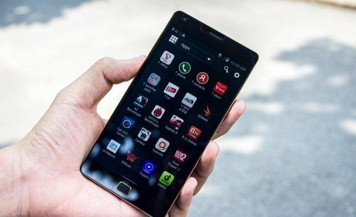 smartphone-ram-3gb-gia-duoi-4-trieu-chay-muot-3