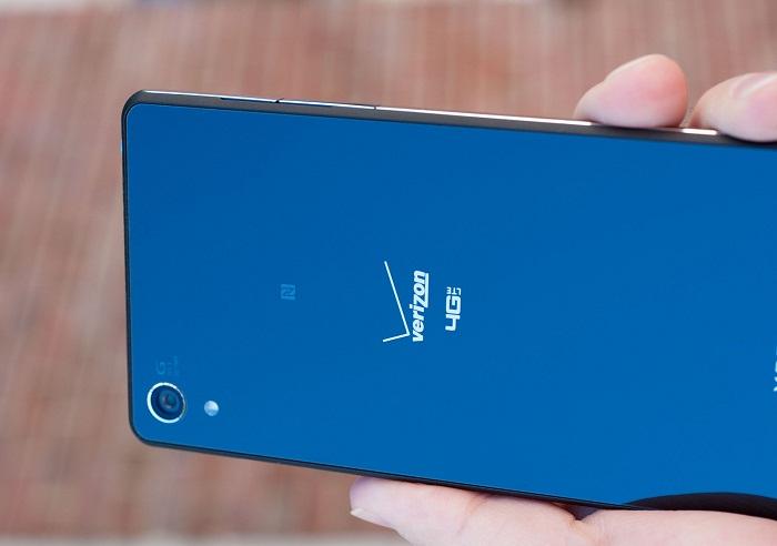 smartphone-ram-3gb-gia-duoi-4-trieu-chay-muot-5