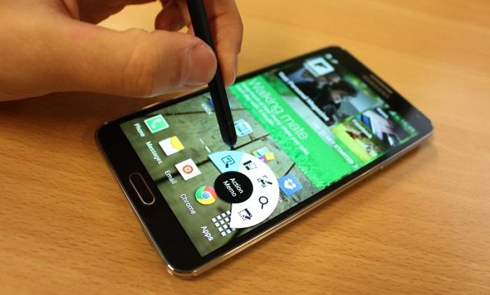 smartphone-ram-3gb-gia-duoi-4-trieu-chay-muot-9