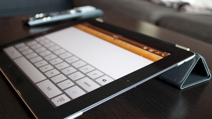iPad 3 cũ