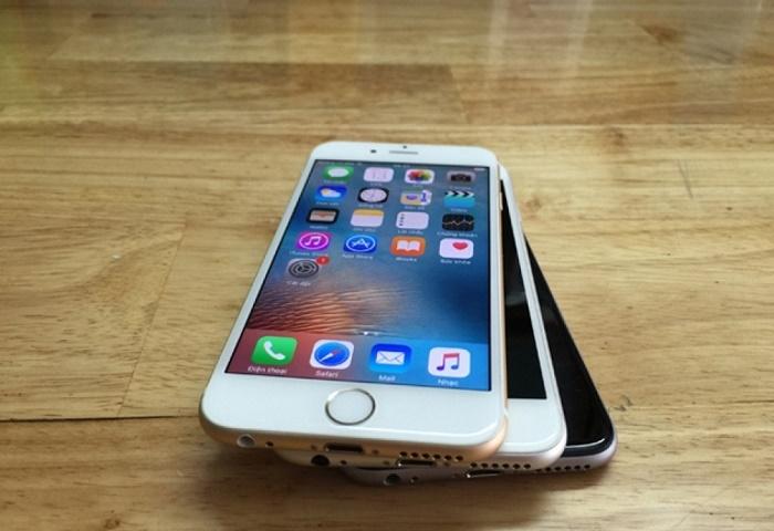 iphone-6-6-plus-ve-5-trieu-canh-tranh-voi-galaxy-a-2017-duchuymobilecom-1