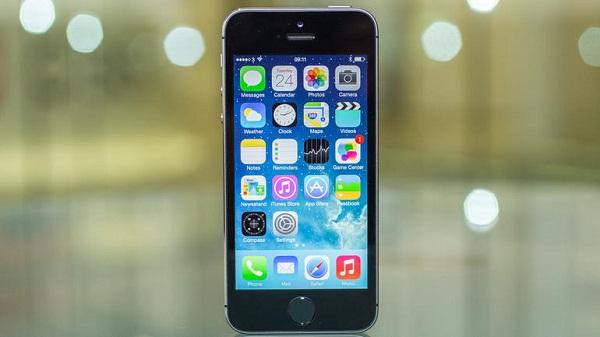Vị thế của iPhone tại thị trường Việt Nam : Đã hết thời đẳng cấp?