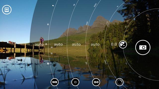 Asus Zenfone 2 màn hình 5 inch c