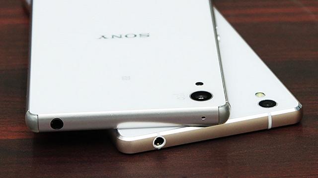 Asus Zenfone 2 màn hình 5 inch 5