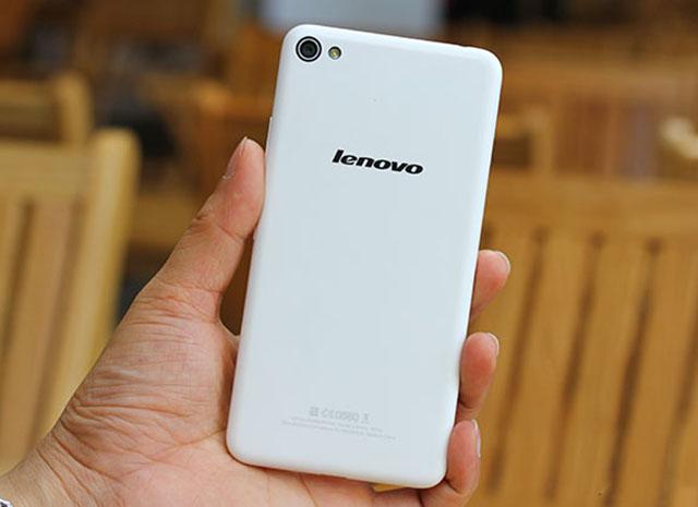 Asus Zenfone 2 màn hình 5 inch