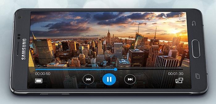4-smartphone-ram-3gb-man-hinh-2k-gia-3-trieu-7