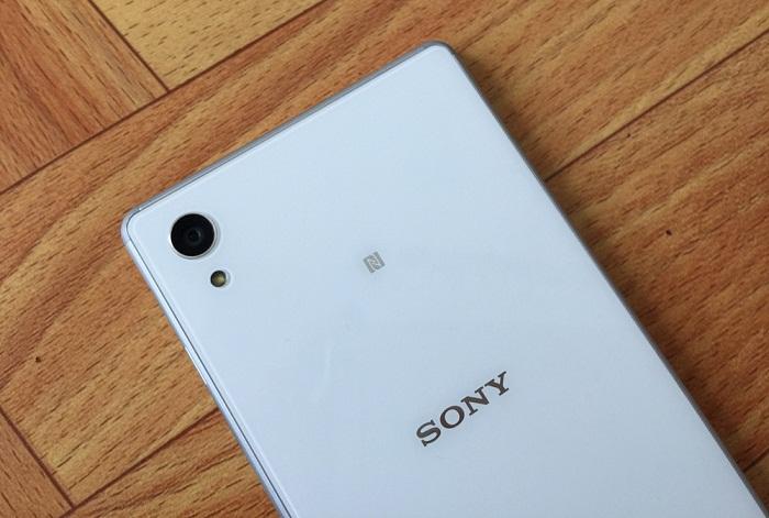 Sony Xperia chính hãng 2