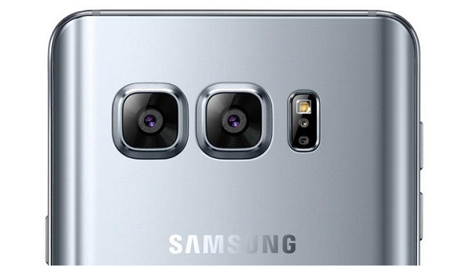 camera-kep-samsung-galaxy-note-7-edge-duchuymobile