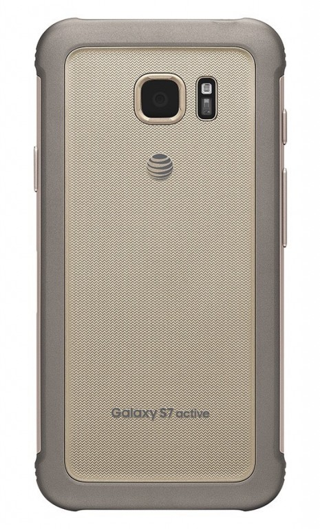 mat-lung-samsung-galaxy-s7-active-duchuymobile