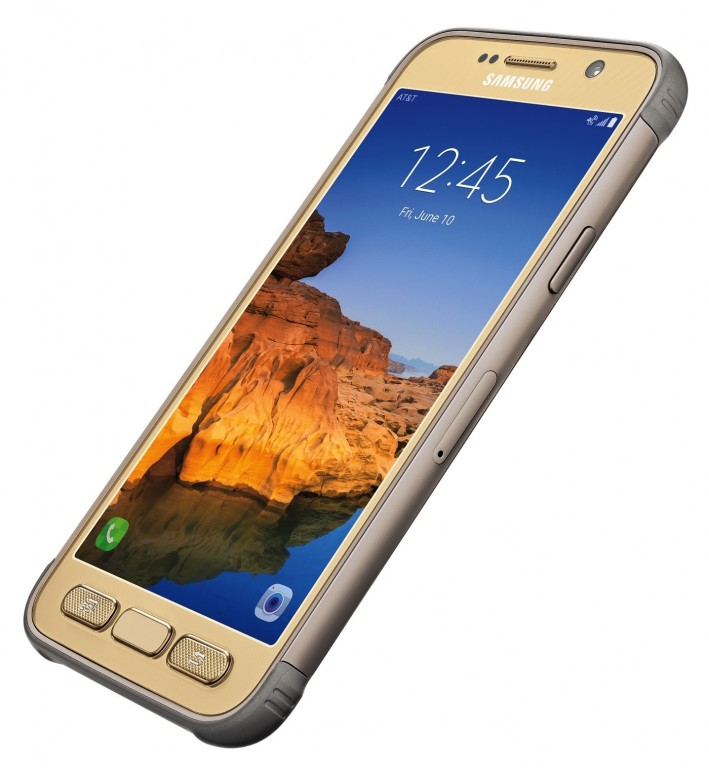 thiet-ke-samsung-galaxy-s7-active-duchuymobile