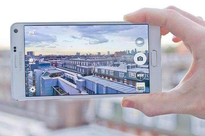 smartphone giảm giá sâu đón EURO 2016 6