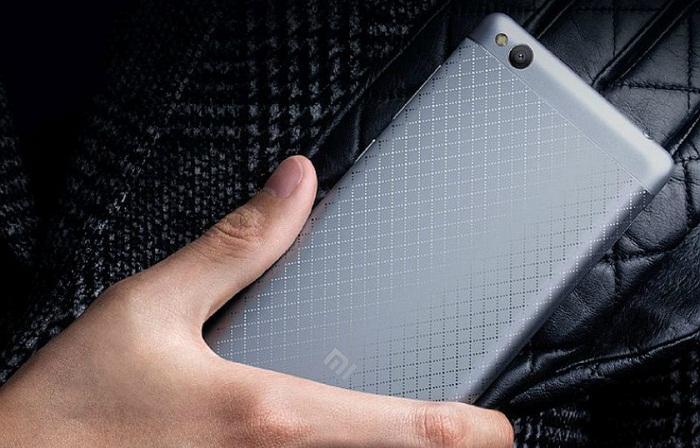 4-smartphone-ram-lon-pin-khung-gia-3-trieu-1