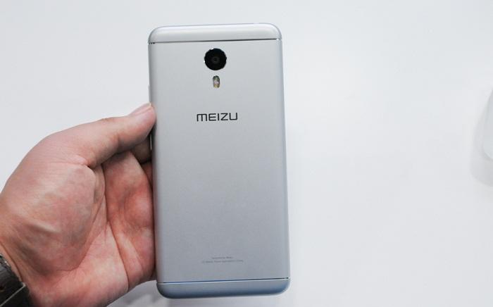 4-smartphone-ram-lon-pin-khung-gia-3-trieu-7