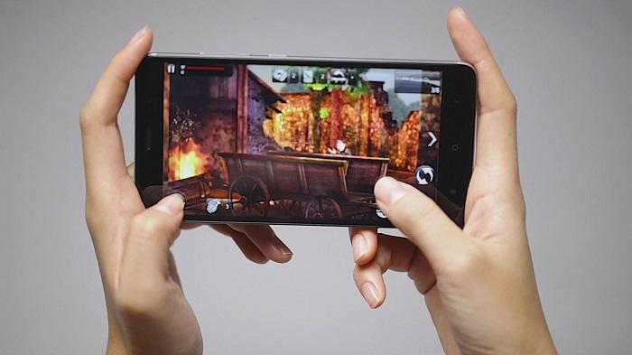 4-smartphone-ram-lon-pin-khung-gia-3-trieu-8