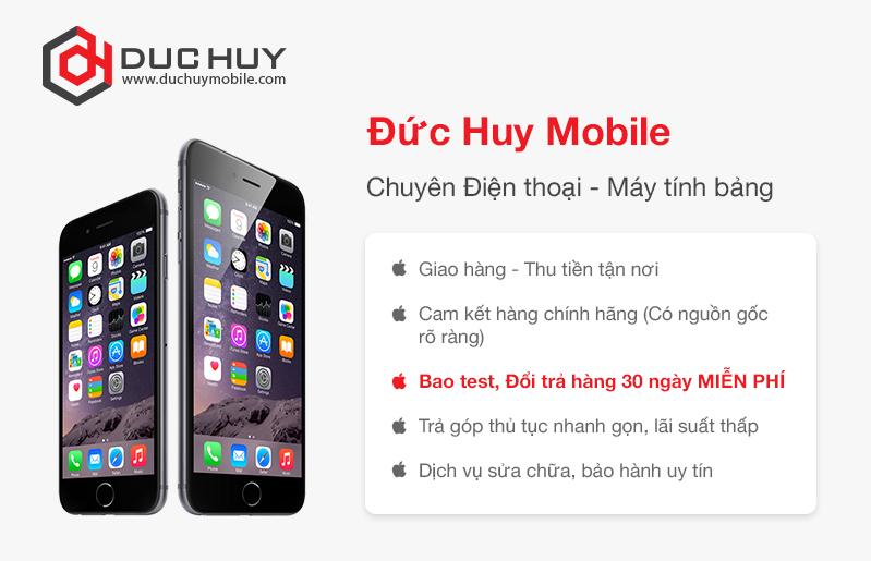 bao-hanh-iphone-6-lock