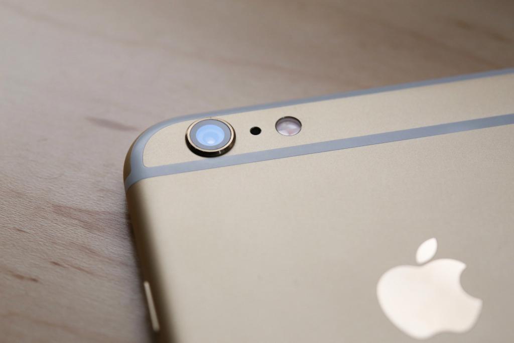 mua iPhone 6 và 6 Plus 2