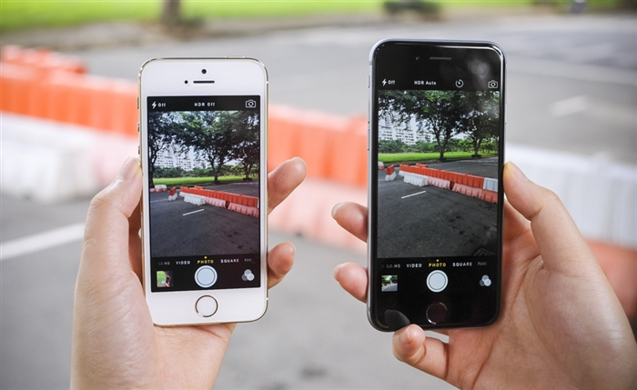 mua iPhone 6 và 6 Plus 3