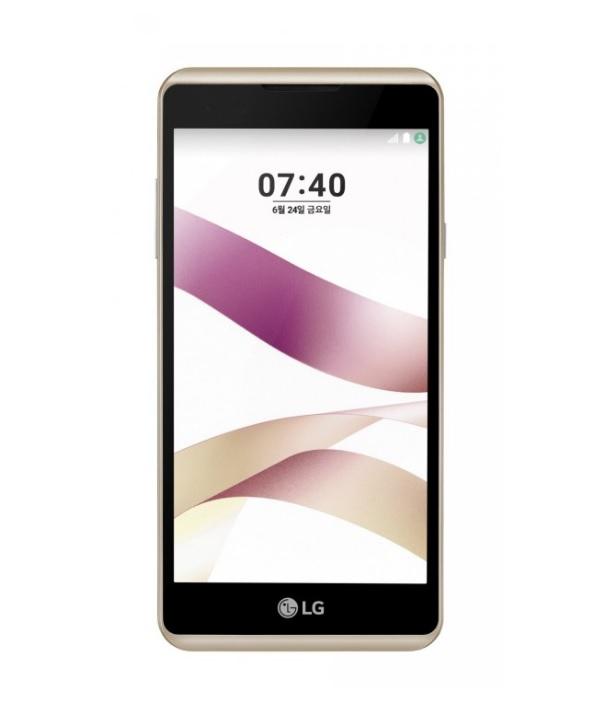 Giá LG X5