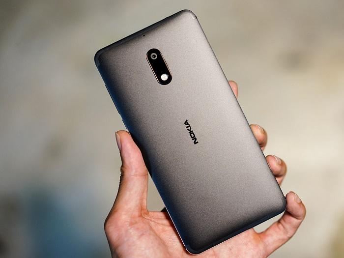 top-3-smartphone-nam-tinh-tang-chang-trong-dip-valentine-duchuymobilecom-6