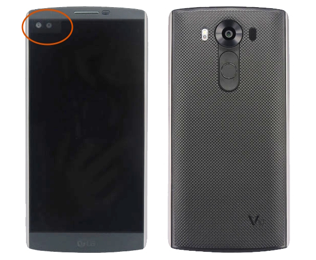lg-an-dinh-smartphone-camera-truoc-kep-2