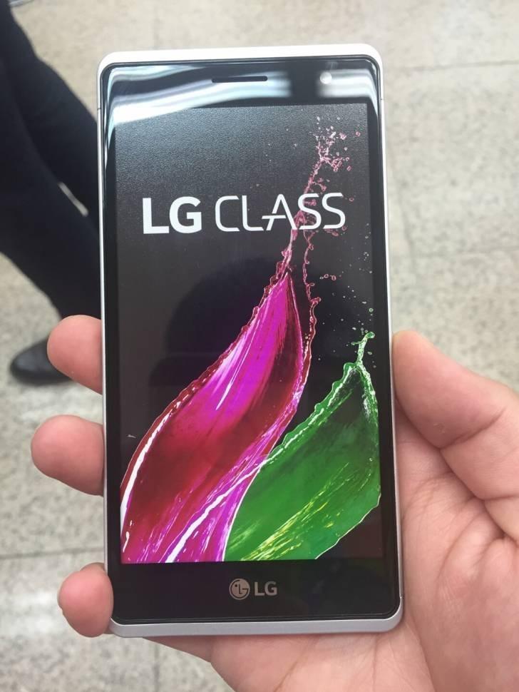 lg-class-xach-tay-1