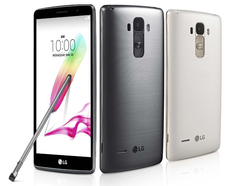 lg-g4-stylus-co-gia-8-5-trieu-dong-1