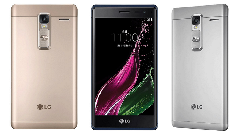 lg-ra-mat-smartphone-thiet-ke-kim-loai-hoan-toan-dau-tien-cua-hang