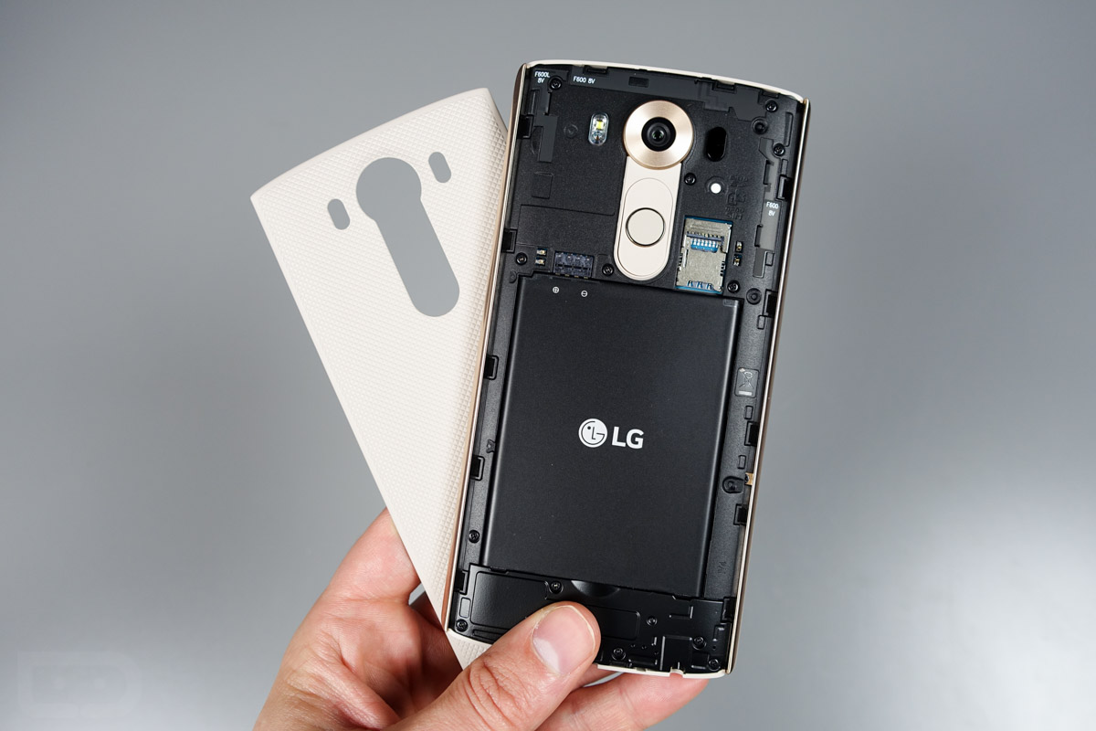 lg-v10-6