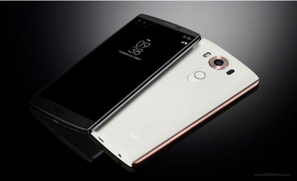 vi-sao-lg-v10-la-smartphone-dang-mua-nhat-thang-11-2015