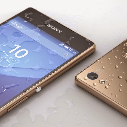 sony-sap-ra-hai-smartphone-xperia-cao-cap