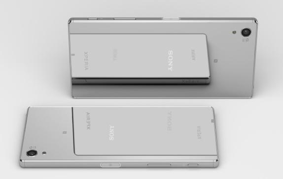 sony-xperia-z5-premium-2-sim-11